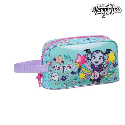 Vampirina køletaske til børn - Disney køletaske til børn