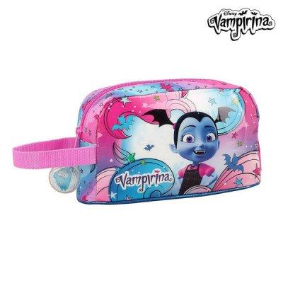 Vampirina lille køletaske til børn - Disney køletaske til børn